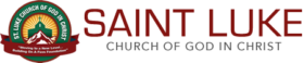 St. Luke COGIC
